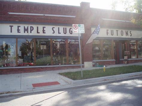 temple slug furniture stores 4303 jefferson st