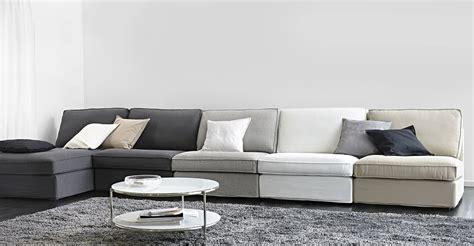 big lots sofa bed 12 inspirations of big lots sofa bed