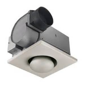 infrared bathroom heater exhaust fan broan 162 bathroom infrared bulb heater