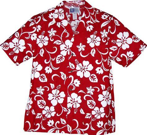 custom pattern hawaiian shirts custom men hawaiian beach shirts hawaiian shirts wholesale
