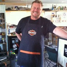 Harley Davidson Apron by 1000 Images About Gifts On Wine Charms Gift