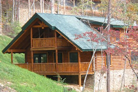 cabin comfort gatlinburg cabin southern comfort 1 bedroom sleeps 6