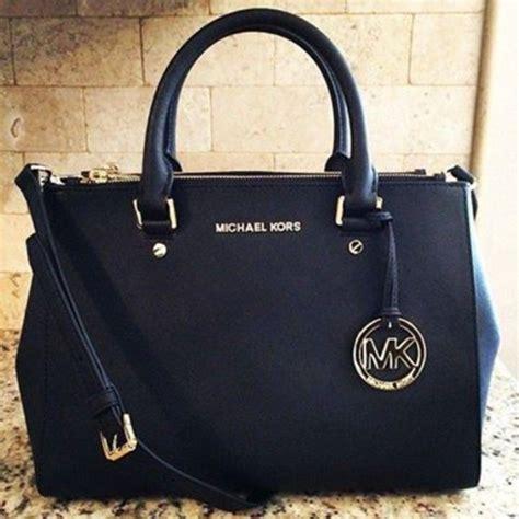 Update Devi Kroell Designer Handbags For Target by Bag Shoulder Bag Black Bag Handbag Michael Kors Bag
