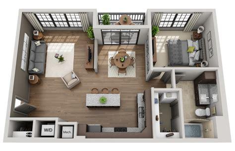 3dplans 3d floor plans renderings