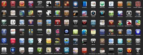 best apps for ipod touch top predilection free apps for ipod touch pictures