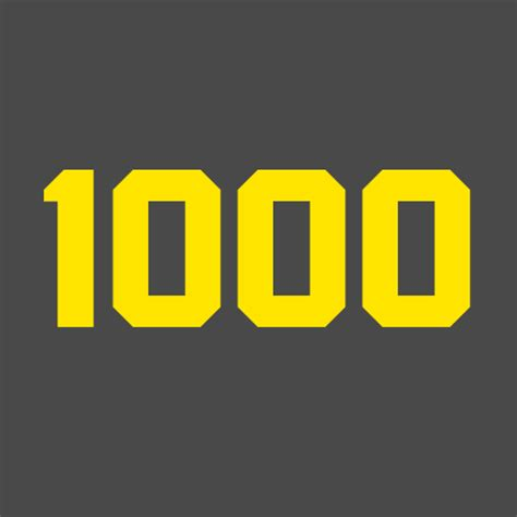1000 images about where to mike s fit 1000 reps four figures for your figure