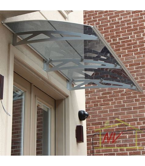 tarp awning diy canopy awning diy kit diamond 1
