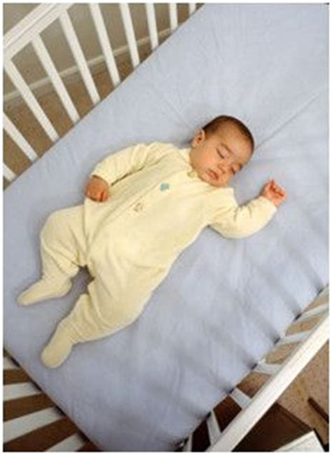 When Should I Put Baby In A Crib by 17 Best Images About Safe Sleep For Your Baby On