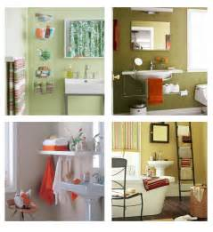 Ideas For Storage In Small Bathrooms by Small Bathroom Storage Ideas