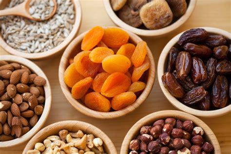 alimenti contengono sali minerali sali minerali definizione propriet 224 e alimenti in cui si