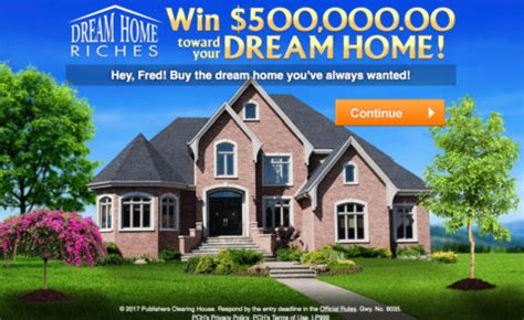 Pch Dream Home 2017 - how to evaluate a neighborhood if you won a dream home sweepstakes pch blog