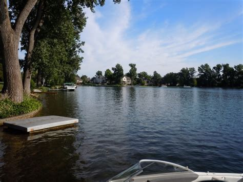 white lake lakefront homes for sale white lake highland