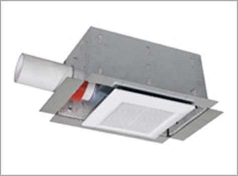 fire rated recessed light enclosure one hour fire rated enclosures fire rated product