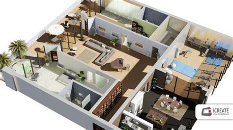 home design story how to restart home design plans 3d ideas design pinterest 3d 3d house plans and house