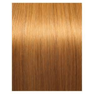 hair color 27 princess hair strawberry color 27 luxury for