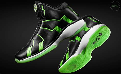 concept 1 basketball shoes apl shoes shoes