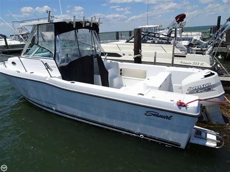 striper boats for sale florida seaswirl cuddy cabin boats for sale boats