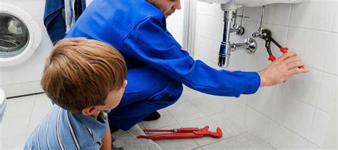 asap plumbers plumbing and commercial boiler installation
