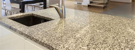 granite countertops denton tx tristar repair construction