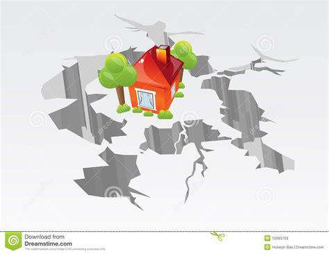 earthquake vector vector earthquake image stock photos image 12093703