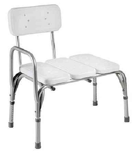 invacare transfer bench invacare shower chair invacare ocean shower chair lateral