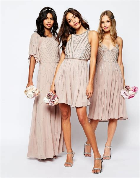 Affordable Bridesmaid Dresses by Affordable Bridesmaid Dresses And Gowns Discount Wedding