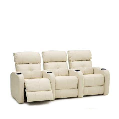 stereo home theater seating 183 leather express furniture