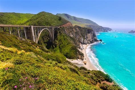 places to go in united states the 20 most romantic places to vacation in the united states