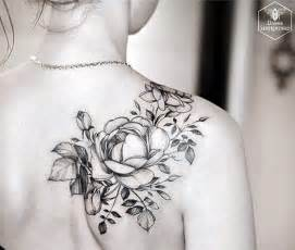 17 best ideas about women shoulder tattoos on pinterest