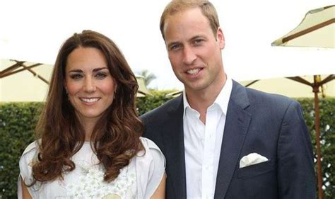 prince william and kate palace inquest after prince william names kate as his
