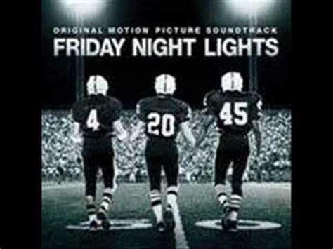 friday night lights speech friday night lights speech youtube
