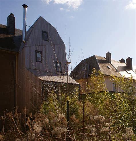 designboom jardin steinmetzdemeyer maison prijot