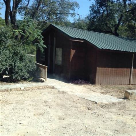 Huaco Springs Cabins by Photo2 Jpg Picture Of C Huaco Springs New Braunfels