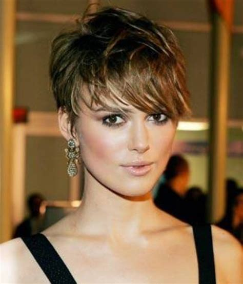 Summer Hairstyle by 10 Hairstyles Haircuts For Summer 2018