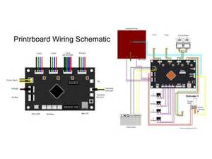 printrbot wiring diagram wiring diagram website