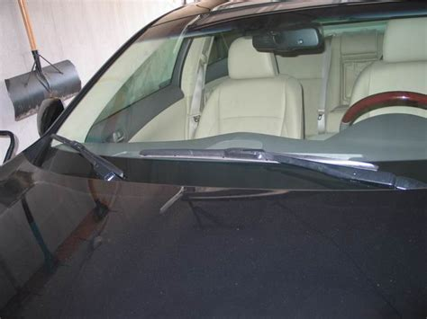 repair windshield wipe control 2012 lexus es parking system windshield wipers too high club lexus forums