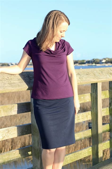 pattern for pirates pencil skirt the petite sewist pirate pencil skirt patterns for pirates