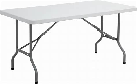 tisch falten china folding table rb 3060 china folding table