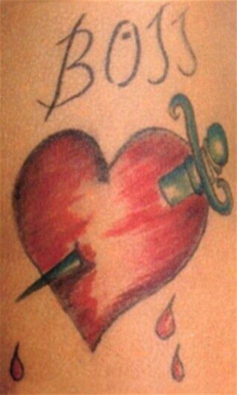 frank n furter tattoo dr frankenfurter dr frank n furter