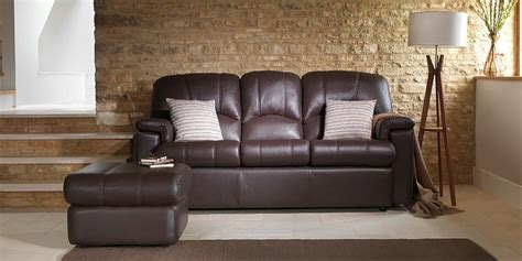 g plan upholstery leather sofa