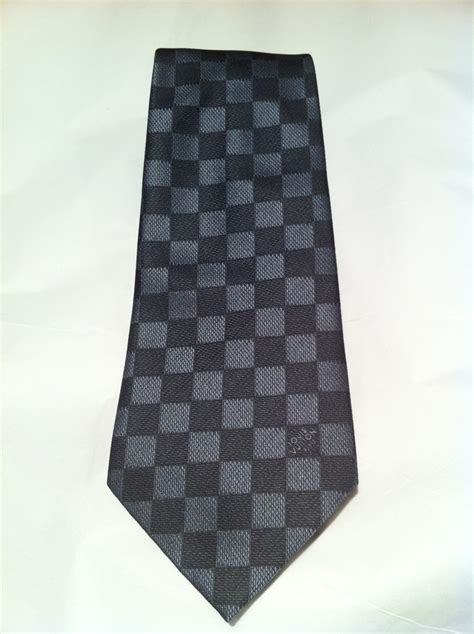 17 best images about 2013 new louis vuitton ties on