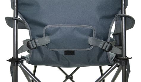 matrix home design decor enterprise the best 28 images of lumbar chair computer chairs with