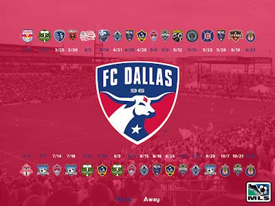 fc background dallas fc dallas hd image and wallpapers gallery c a t