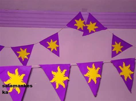 sol de rapunzel 1000 images about cumple i on pinterest rapunzel