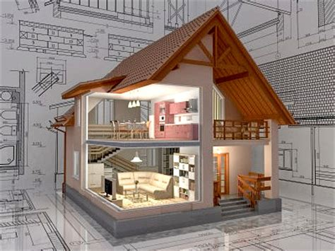 3d home kit design works modular homes prefabricated buildings drm investments ltd