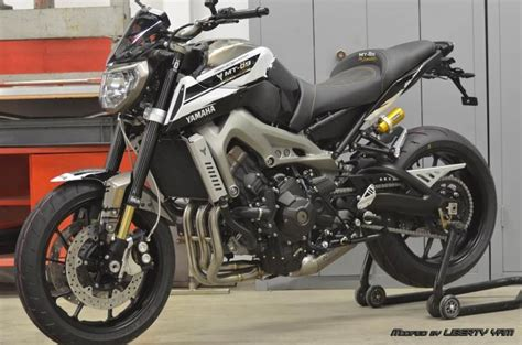 cute themes for moto e custom fz09 google search yamaha mt09 pinterest