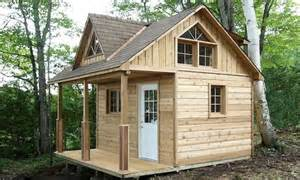 Hunting Cabin Kits Small House Plans Small Cabin Plans With Loft Kits Micro