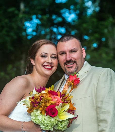 Affordable Wedding Photography by Affordable Wedding Photography In Dallas Dfw