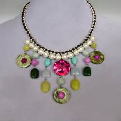 jewelry ideas amazing handmade jewelry ideas fashion fuz