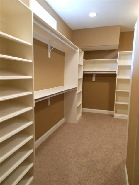 All Custom Closets by Custom Shelving In All Closets Apexbuilthomes Apex